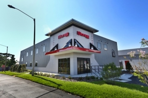 photo of Seminole Premier Self Storage