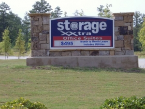 photo of Storage XXtra Westridge Pkwy