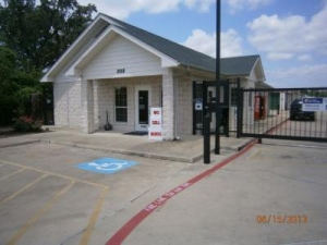 photo of Uncle Bob's Self Storage - Cedar Park