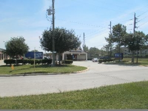 photo of Uncle Bob's Self Storage - Katy - S Mason Rd