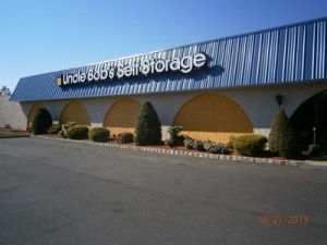 photo of Uncle Bob's Self Storage - Hillsborough