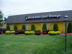 Toms River self storage from Uncle Bob's Self Storage - Brick - Brick Blvd