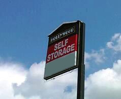 photo of Hollywood Self Storage-Martinez