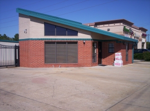 photo of Sure Save Self Storage - Copperfield
