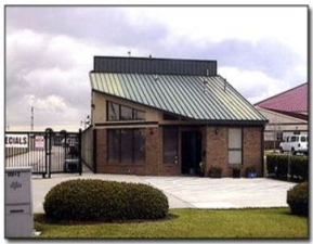 photo of Sure Save Self Storage - Steeple