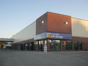 photo of Uncle Bob's Self Storage - High Ridge -