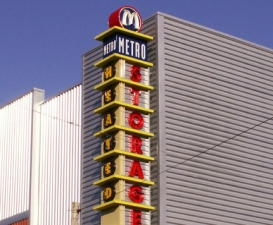 photo of Metro Heated Storage
