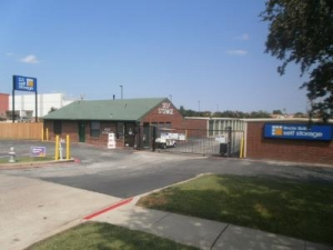 photo of Uncle Bob's Self Storage - Benbrook