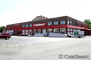 Norristown self storage from CubeSmart Self Storage