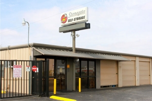 photo of Stonegate Self Storage