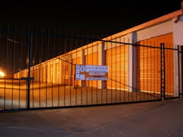 photo of Macho Self Storage - Carrollton