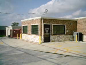 photo of All Star Self Storage 2 - Fort Hood Killeen
