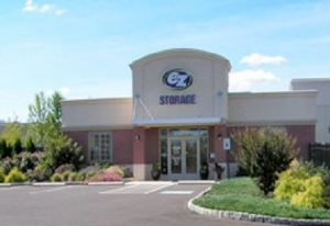 photo of EZ Storage - Montgomeryville