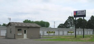 photo of All Climate Self Storage- North