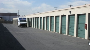 Glendale self storage from Security Plus Self Storage - Phoenix