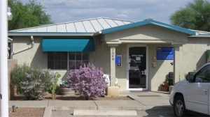 photo of Security Plus Self Storage - Tucson