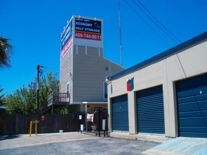photo of Watson & Taylor Self Storage - Galveston