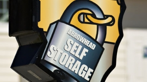 photo of Arrowhead Self Storage