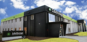 photo of LifeStorage of Addison