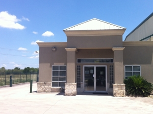 photo of Rittiman Self-Storage