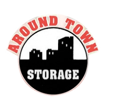 photo of Around Town Storage