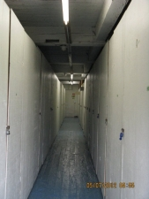 A-1 Self Storage - Photo 3