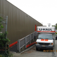 A-1 Self Storage - Photo 4