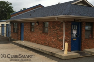 Fort Mill self storage from American Storage Rental Spaces