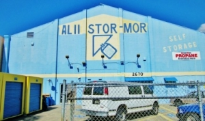 photo of Alii Stor-Mor