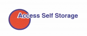 Indianapolis self storage from Access Self Storage - Beach Grove