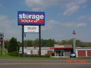 photo of Storage Xxtra Hwy 306