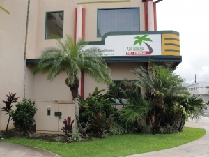 photo of Ala Moana Self Storage