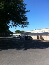 photo of Allways Self Storage