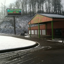 photo of Grayson Valley Store All