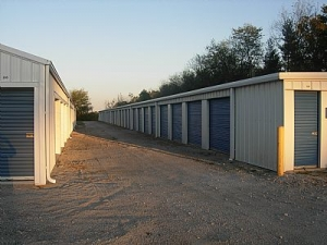 photo of Village Storage