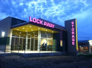 photo of Lockaway Storage - Military