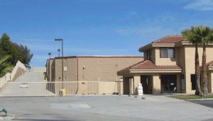 Escondido self storage from StaxUP Storage - San Marcos
