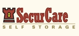 photo of SecurCare Self Storage - Winston-Salem - Silas Creek Pkwy