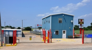 Sand Springs self storage from SecurCare Self Storage - Sand Springs- 11505 W 59th St