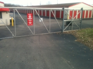Huber Heights self storage from Great Value Storage - Smithville