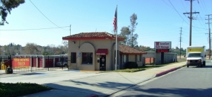 photo of SecurCare Self Storage - Yucaipa - Yucaipa Blvd