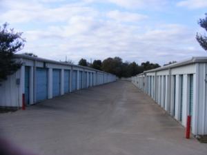 Lockaway Storage - Ben White - Photo 2