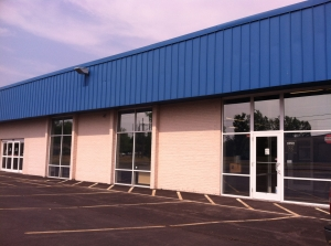 Chittenango self storage from The Storage Mall - Dewitt