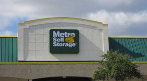 photo of Metro Self Storage - Largo - 66th Street