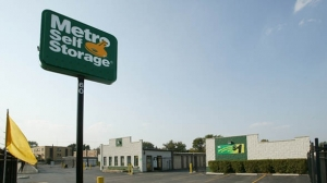 photo of Metro Self Storage - Northlake