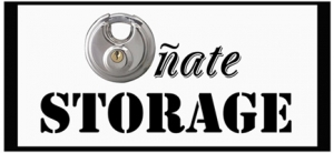photo of Onate Storage