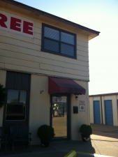 photo of Saf-T-Loc Self Storage - Archer City