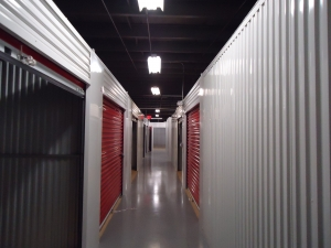Boston self storage from The Storage Bunker - Medford