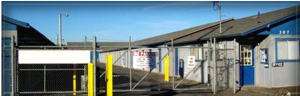 Chehalis self storage from Centralia Self Storage
