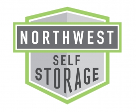 Hillsboro self storage from NW Self Storage